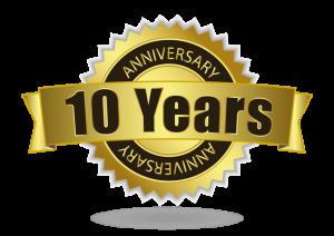 BhFS---Anniversary_10
