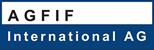 AGFIF_Logo