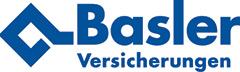 logo_basler_versicherungen_d