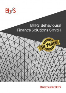 BhFS Brochure 2017_Web