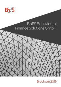 BhFS Brochure 2019_Web
