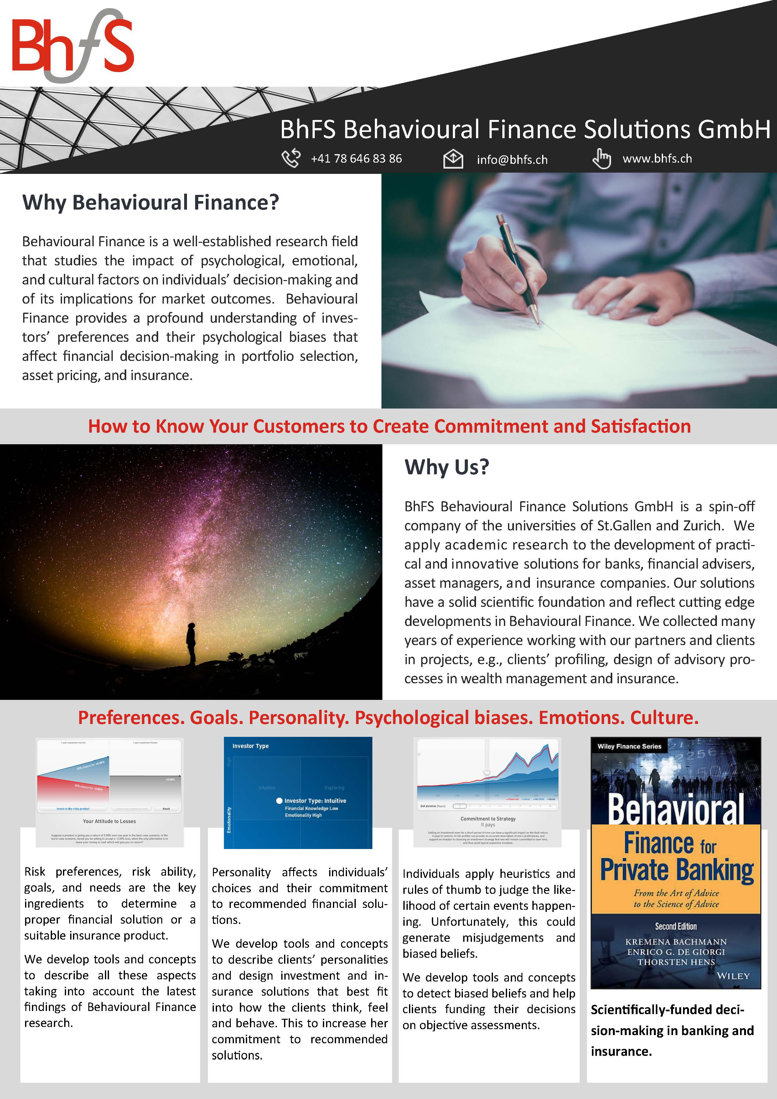 BhFS Brochure 2021